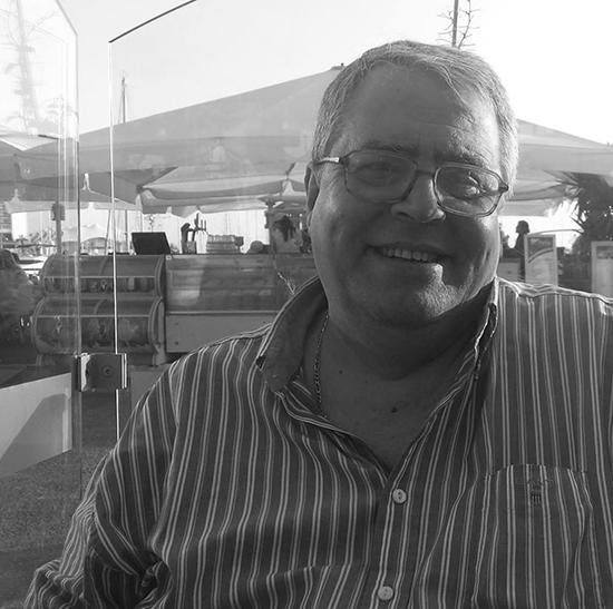 Joaquim-Margalho-Carrilho-web